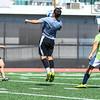 Zog Soccer_Kondrath_081615_0166