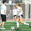 Zog Soccer_060516_Kondrath_0049