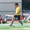 Zog Soccer_060516_Kondrath_0054