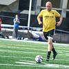 Zog Soccer_060516_Kondrath_0067