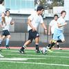 Zog Soccer_060516_Kondrath_0129