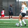 Zog Soccer_060516_Kondrath_0074