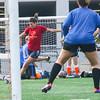 Zog Soccer_060516_Kondrath_0120