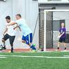 Zog Soccer_060516_Kondrath_0087