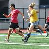 Zog Soccer_060516_Kondrath_0057