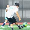 Zog Soccer_060516_Kondrath_0005