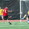 Zog Soccer_060516_Kondrath_0031