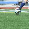 Zog Soccer_060516_Kondrath_0090