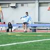 Zog Soccer_060516_Kondrath_0113