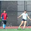 Zog Soccer_060516_Kondrath_0011