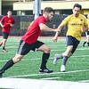 Zog Soccer_060516_Kondrath_0016