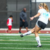 Zog Soccer_060516_Kondrath_0075