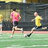 Zog Soccer_060516_Kondrath_0001