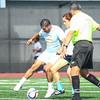 Zog Soccer_060516_Kondrath_0037