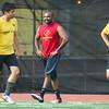 Zog Soccer_060516_Kondrath_0084