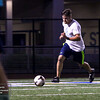Zog Soccer_082116_Kondrath_0864