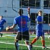 Zog Soccer_082116_Kondrath_0157