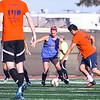 Zog Soccer_082116_Kondrath_0003