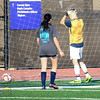 Zog Soccer_082116_Kondrath_0238