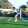 Zog Soccer_082116_Kondrath_0483