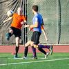 Zog Soccer_082116_Kondrath_0451