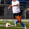 Zog Soccer_082116_Kondrath_0766