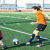 Zog Soccer_082116_Kondrath_0272