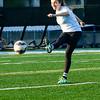 Zog Soccer_082116_Kondrath_0493