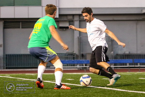 Zog Soccer_082116_Kondrath_0696