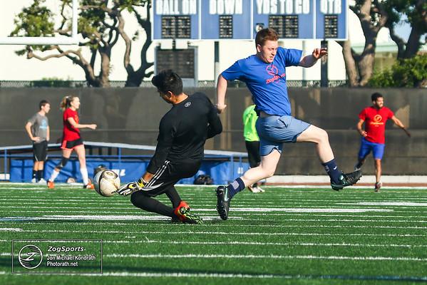 Zog Soccer_082116_Kondrath_0036