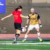 Zog Soccer_082116_Kondrath_0322