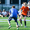 Zog Soccer_082116_Kondrath_0373