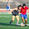 Zog Soccer_082116_Kondrath_0365