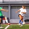 Zog Soccer_082116_Kondrath_0690