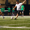 Zog Soccer_082116_Kondrath_0761
