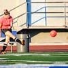 Zog Soccer_082116_Kondrath_0561