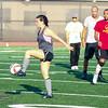 Zog Soccer_082116_Kondrath_0191