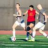 Zog Soccer_082116_Kondrath_0418