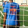 Zog Soccer_082116_Kondrath_0473