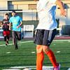 Zog Soccer_082116_Kondrath_0555