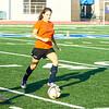 Zog Soccer_082116_Kondrath_0312