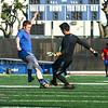 Zog Soccer_082116_Kondrath_0034