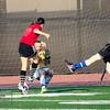 Zog Soccer_082116_Kondrath_0325