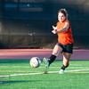 Zog Soccer_082116_Kondrath_0475
