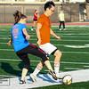 Zog Soccer_082116_Kondrath_0426
