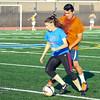 Zog Soccer_082116_Kondrath_0203