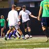 Zog Soccer_082116_Kondrath_0681