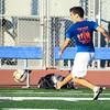 Zog Soccer_082116_Kondrath_0351