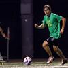 Zog Soccer_082116_Kondrath_0966