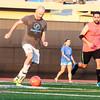 Zog Soccer_082116_Kondrath_0609